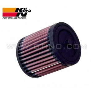 Filtre à air K&N - HONDA TRX 250 / Recon