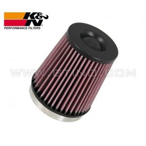 Filtre à air K&N - POLARIS OUTLAW 525