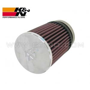 Filtre à air K&N - KYMCO KXR - MXU 250/300 + ARCTIC CAT DVX 250/300