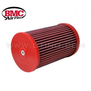Filtre à air BMC - YAMAHA YFM RAPTOR 700