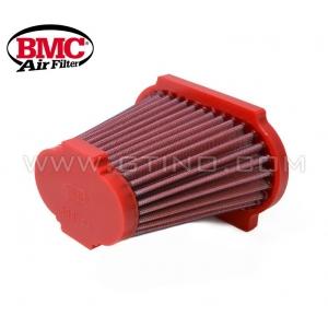 Filtre à air BMC - YAMAHA YFM RAPTOR 660