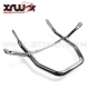 Grab Bar XRW Replica - YFM 350