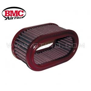 Filtre à air BMC - POLARIS XPLORER / SCRAMBLER 400