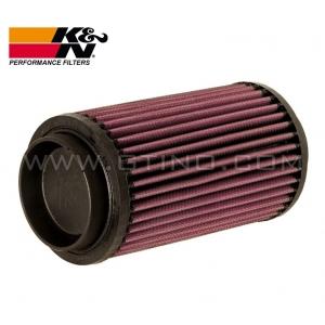 Filtre à air K&N - POLARIS SPORTSMAN / SCRAMBLER / MAGNUM