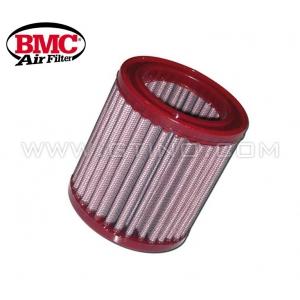 Filtre à air BMC - KYMCO KXR - MXU 250/300 + ARCTIC CAT DVX 250/300