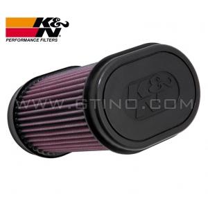 Filtre à air K&N - YAMAHA YXR 700 RHINO