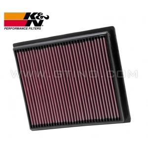 Filtre à air K&N - POLARIS RZR XP900