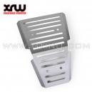 Protection frontale Alu XRW - LTZ 400
