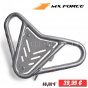 Bumper MX Force Plate - LTR 450
