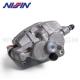 Etrier double pistons AV Droit - NISSIN