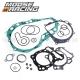 Pochette de joints Moose Racing - LTZ / KFX / DVX