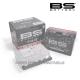 Batterie BTX20HL-BS - BS Battery