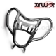 Bumper XRW X2 - YFM 250
