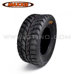 Maxxis M-991 ⇒ 165/70-10 SPEARZ