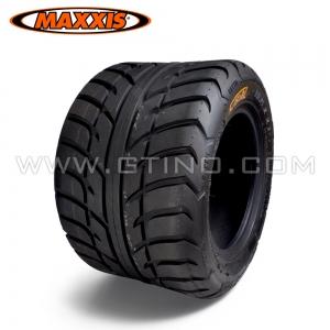 Maxxis M-992 ⇒ 225/40-10 SPEARZ