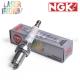 Bougie NGK Laser Iridium - IFR8H-11