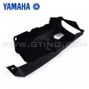 "Cover Tail Light / YFM 700R- 13"" / BLACK"