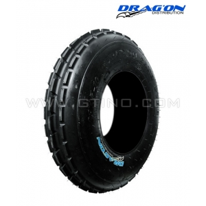 Drag'On SBL ⇒ 23x5-10