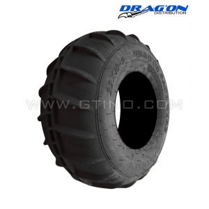 Drag'On SBL ⇒ 22x10-10