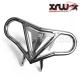 Bumper XRW XR8 - KXR 250 / Maxxer 300