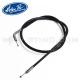 Câble de choke complet - YFM 350