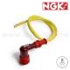 "Faisceau haute tension ""LY11"" - NGK"