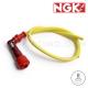 "Faisceau haute tension ""XY11"" - NGK"
