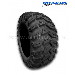 Drag'On ORYX ⇒ 25x8-12