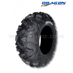 Drag'On A-033 ⇒ 27x9-14