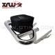 Grab Bar XRW avec sacoche - LTZ 400