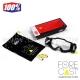 Kit Roll-Off FORECAST / Advanced Mud System - 100%