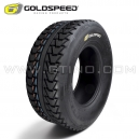 GOLDSPEED STREETDEVIL C-9211 ⇒ 165/70-10