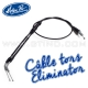 Cable Replac For 06320080