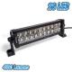 Rampe / Projecteur 20 LED - 4500 Lumens