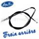 Câble de frein arrière MOTION PRO - YFS 200