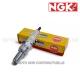 Bougie NGK Platine - CR7HSA