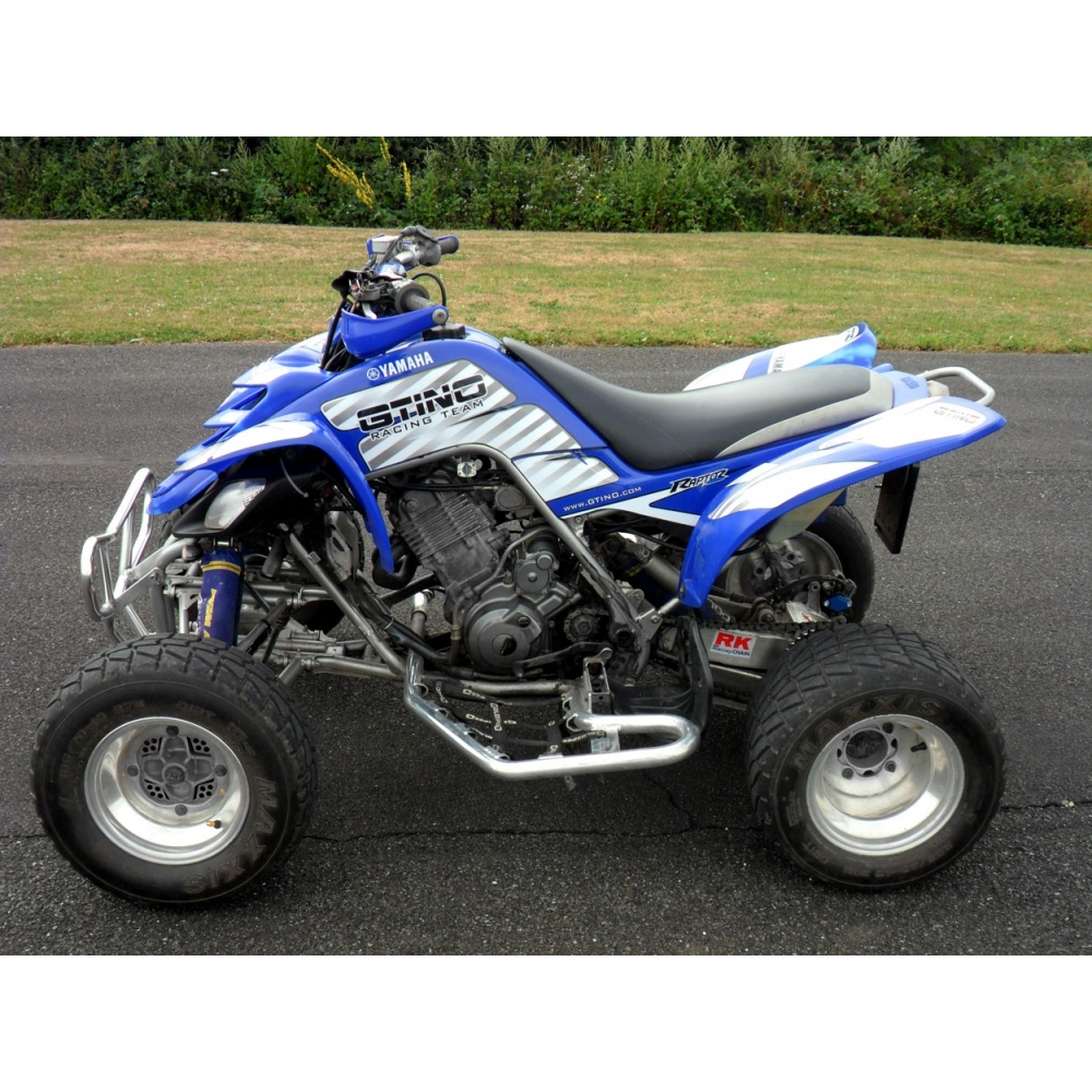 pin yamaha 660 raptor for sale in brits west classified on