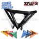 Bumper XRW XR10 - BLASTER