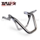 Grab Bar XRW Curved - LTR 450