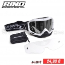Masque de cross ASTRO by Rino