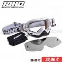 Masque de cross Roll-Off ASTRO by Rino