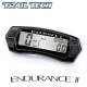ENDURANCE II Black Ed. - TRAIL TECH