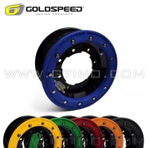 Jantes GOLDSPEED Beadlock ⇒ 10x5