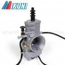 """Carburateur MIKUNI """"TMX"""" pour 2T"""