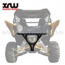Bumper arrière XRW YX4 - YAMAHA YZX1000