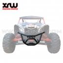 Bumper avant XRW BR14 - CAN-AM MAVERICK X3
