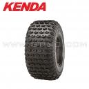 KENDA K290 Scorpion ⇒ 145/70-6