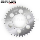 Couronne de transmission ALU - RST Racing
