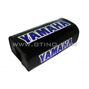 Mousse FAT BAR / Bar pads YAMAHA