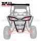 Bumper arrière PX11 Alu pour SSV POLARIS RZR 1000 XP - XRW